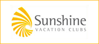Сеть отелей Sunshine Vacation Clubs