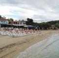 Пляж Сивири