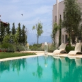 Виллы Marble Resort Luxury Villas