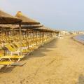 Пляж Флогиты
