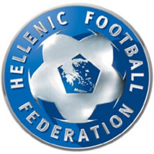 динамо футбол онлайн