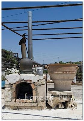 Ципуро - греческая самогонка