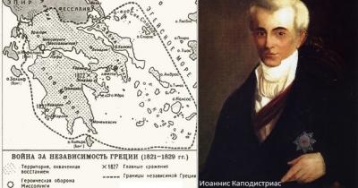 Греция получила независимость 10 копеек 1996 года цена в украине