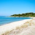 Пляж Гларокавос