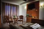 гостиничный комплекс «Эвексии»